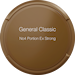 General Classic No4 Portion Ex Strong.png