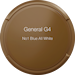 General G4 No1 Blue All White.png