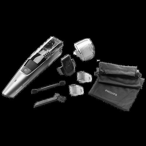 Philips Norelco Beard Grooming Set