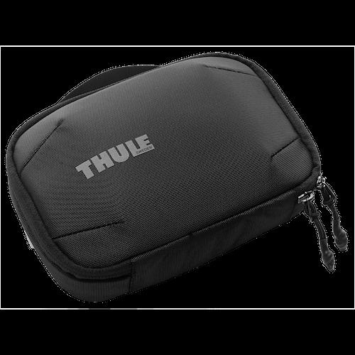 Thule Tech Dopp Kitt