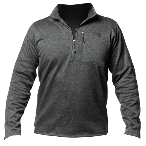 North Face Men's Pullover
