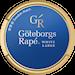 Göteborgs Rapé White Portion