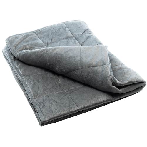 Sutton Home Weighted Blanket