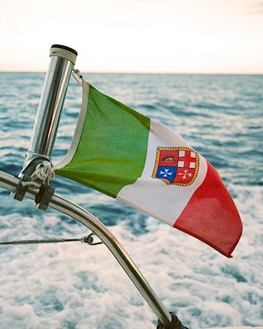 bellini_italy_flag.jpg