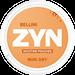 ZYN Bellini Mini Dry Normal