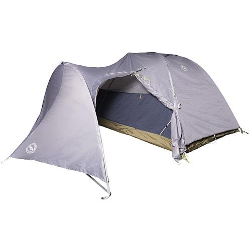 Blacktail 2 Hotel Bikepack Tent