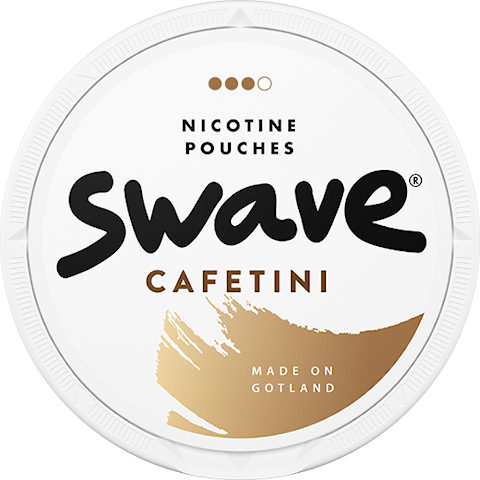 Swave Cafetini